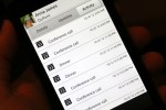 blackberry_10_dev_alpha_b_hands-on_22
