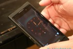 blackberry_10_dev_alpha_b_hands-on_23