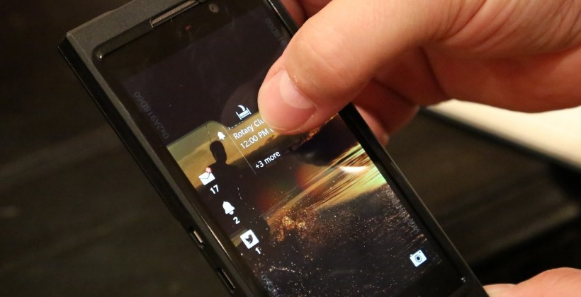 blackberry_10_dev_alpha_b_hands-on_24