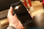 blackberry_10_dev_alpha_b_hands-on_30