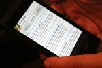 blackberry_10_dev_alpha_b_hands-on_5