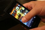 blackberry_10_dev_alpha_b_hands-on_6