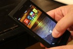 blackberry_10_dev_alpha_b_hands-on_7