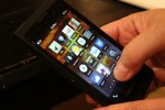 blackberry_10_dev_alpha_b_hands-on_8