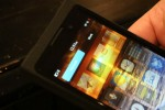 blackberry_10_dev_alpha_b_hands-on_9
