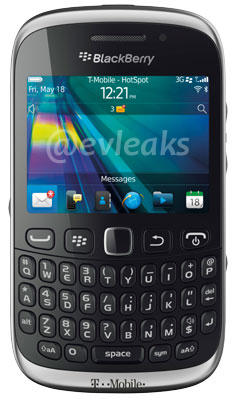 blackberryarmstrongcurve9315