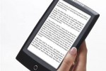 Cyberbook Odyssey HD FrontLight stakes claim on Euro e-reader market