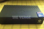 Leaked Boxee TV gets integrated HDTV antenna and DVR