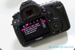 Canon's Q3 2012 crunch: Income down a third as cameras struggle