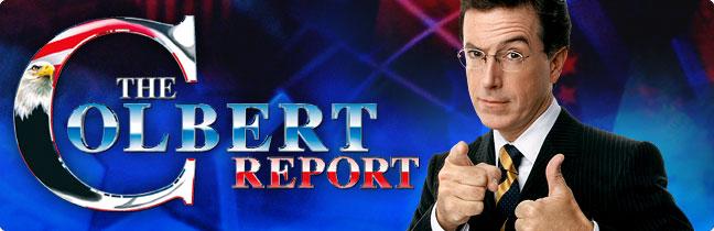 Hulu adds Nickelodeon shows, renews Jon Stewart and Stephen Colbert