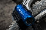 Contour launches ContourROAM2 action cams at a budget price
