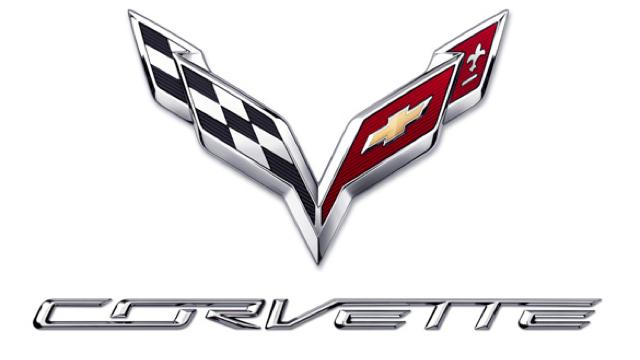 Chevrolet to announce 2014 Corvette on January 13