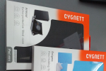 iPad Mini details leaked by Cygnett cases