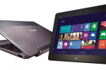 ASUS VivoTab RT announced for AT&T with 4G LTE and Windows RT