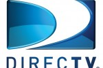 DIRECTV announces DIRECTV Genie HD DVR