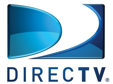 DIRECTV announces DIRECTV Genie HD DVR