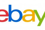 eBay Q3 2012 earnings show solid year-over-year gains