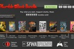 Humble Bundle returns offering eBooks galore