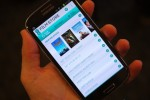 EE launches EE Film for mobile video rentals (hands-on)