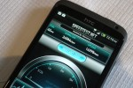 EE puts LTE phones up for sale (sort of): Galaxy Note II LTE incoming