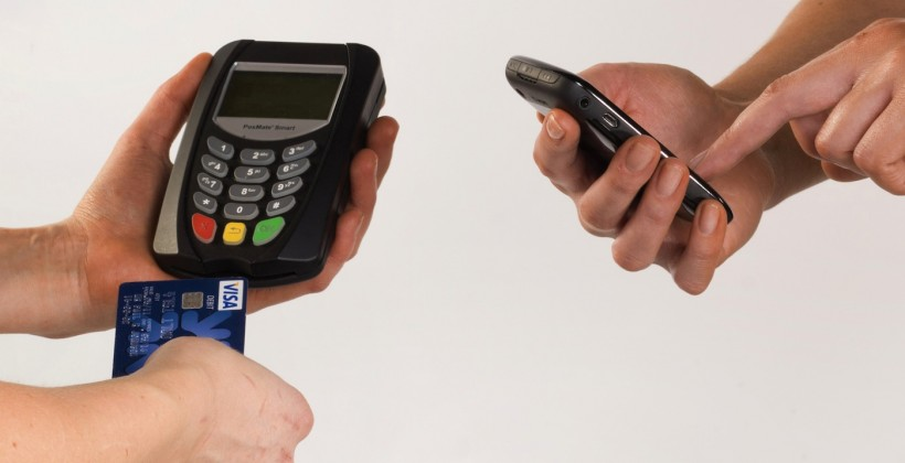 O2 preempts Square with mPOS UK mobile payments system