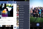 Facebook's native Android app release tipped imminent