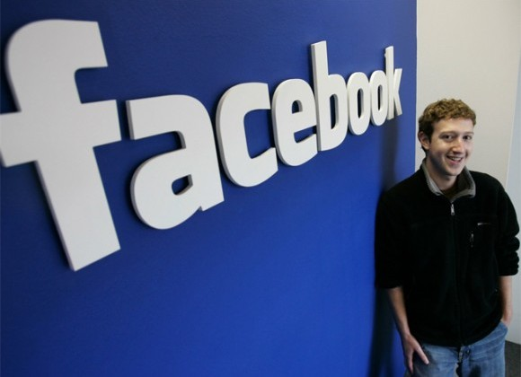 Facebook hits 1bn active users: Commerce integration next says Zuckerberg