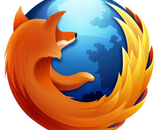 Firefox 16 launches with new developer tools, Reader Mode for Android