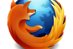 Firefox 16 is temporarily suspended due to security vulnerability