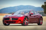 Fisker confirms no Atlantic until late 2014/early 2015; downplays battery supplier blip