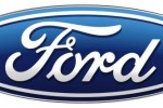 Ford falls in Consumer Reports' reliability survey