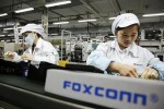 Foxconn admits it hired underage interns