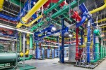 google-datacenter-tech-05