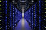 google-datacenter-tech-13