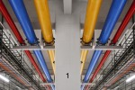 google-datacenter-tech-16