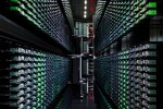 google-datacenter-tech-18
