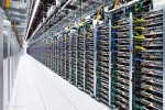 google-datacenter-tech-21