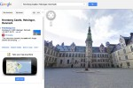 Google Maps gets 250k mile Street View update