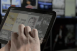 Google TV v3 teaser: Voice search, second-screen tablet app, more