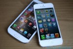 Samsung infringed on Apple patents, judge rules