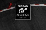 Nissan and Sony to offer second season of Nissan GT Academy