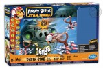 hasbro star wars angry birds jenga death star
