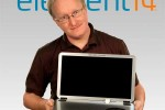 Ben Heck creates new ultra-portable Xbox 360 laptop