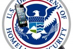 US Immigrations and Customs dump BlackBerry in favor of the iPhone