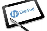 hp_elitepad_900_1