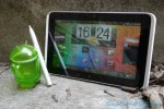 HTC backing out of US tablet market