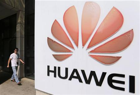 Clearwire chooses Huawei for LTE network
