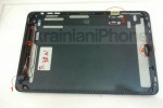 iPad Mini leaked images reveal black model, 3G support