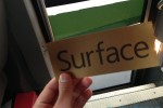image-microsoft-surface-press-slashgear-