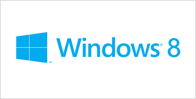 PC sales to decline in 2012 for the first time in 11 years